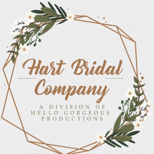 hartbridalco.com