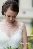 0336__6-13-14_Cara Montufar-Edgar Campos_Mayflower DC Wedding_St Matthew DC Wedding_Rodney Bailey Photography