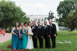 1054__6-13-14_Cara Montufar-Edgar Campos_Mayflower DC Wedding_St Matthew DC Wedding_Rodney Bailey Photography