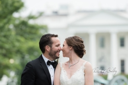 1134__6-13-14_Cara Montufar-Edgar Campos_Mayflower DC Wedding_St Matthew DC Wedding_Rodney Bailey Photography